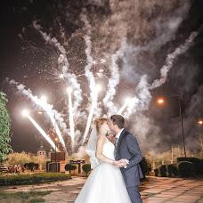 Wedding photographer Sergey Kulikov (ckfono). Photo of 27.08.2015