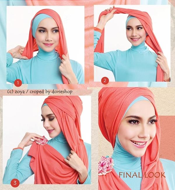 How to wear hijab 2017 - Android Apps on Google Play