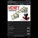 Kenya Quick Loans Market Icon
