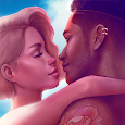 Tabou Stories: Love Episodes
