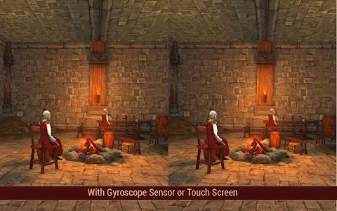 Medieval Empire VR screenshot 5