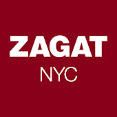 ZAGAT New York City