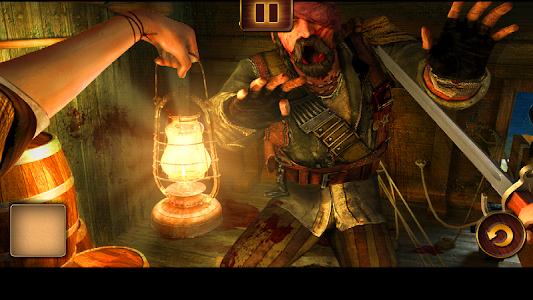 Pirates vs. Zombies v1.0