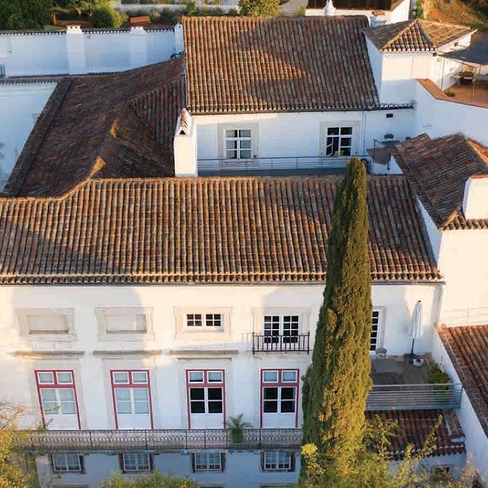 Palacio Belmonte_17