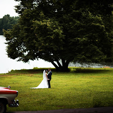 Wedding photographer Marina Bali (Safonova). Photo of 06.08.2017