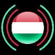 Radio Hungary