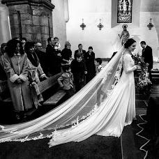 Fotógrafo de bodas Fabian Martin (fabianmartin). Foto del 21.05.2018