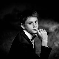 Wedding photographer Vadim Gricenko (gritsenko). Photo of 12.09.2014