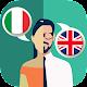 Italian-English Translator apk