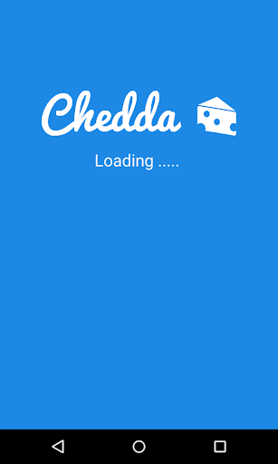 Chedda Sports Trivia