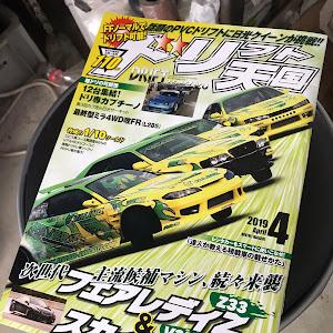 カプチーノ EA11R 平成6年式のカスタム事例画像 緋咲りずはさんの2019年03月27日07:08の投稿