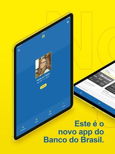 Banco do Brasil screenshot 7