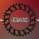Gears Deluxe for PC-Windows 7,8,10 and Mac