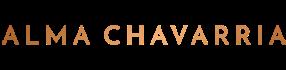 Alma Chavarria, de Analia Chavarria - Pastelería Artesanal