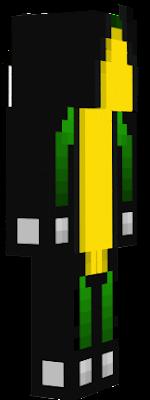 dfghj