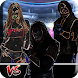 New Immortal Superstar Wrestling Game