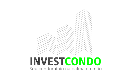 InvestCondo - náhled