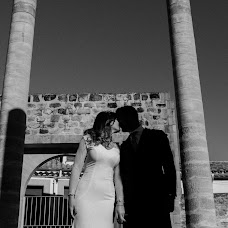 Wedding photographer Tomás Navarro (TomasNavarro). Photo of 18.12.2017