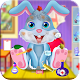 Bunny Surgery - Care And Decoration (game)