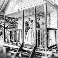 Fotograf ślubny Julia i tomasz Piechel (migafka). Zdjęcie z 27.09.2017