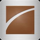 MountainOne Mobile Banking icon