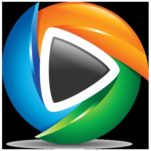 4K HD Video Player