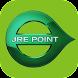 JRE POINT アプリ - JR東日本の共通ポイント