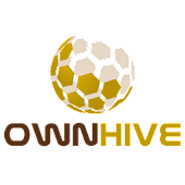 Own Hive - Digital Yearbook