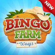 Bingo Farm Ways: Best Free Bingo Games