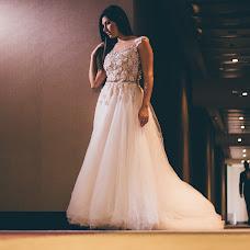 Wedding photographer Alejandra Martínez (alemzphoto). Photo of 06.05.2016
