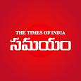 Telugu News APP: Top Telugu News, Daily Astrology icon