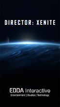 Director:Xenite APK Download for Android