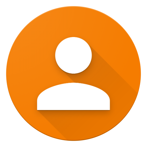 Simple Contacts Pro APK Cracked Download