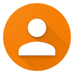 Simple Contacts Pro 6.1.1 (Paid)