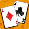 Solitaire Card Games Free: Spider Solitaire