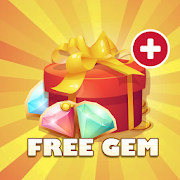 App Cheat Tool for Clash of Clan Gem Generator Prank APK for Windows Phone