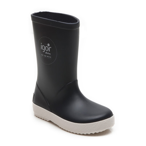Primary image of Igor Rain Boot