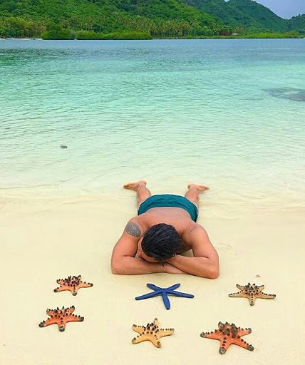 Image-Gili-Kedis-lombok-snorkeling