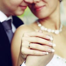 Wedding photographer Ekaterina Zadokhina (zadokhina). Photo of 10.02.2016