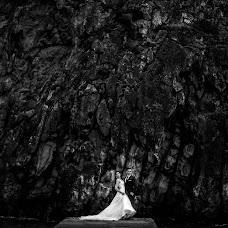 Wedding photographer Orlando Fernandes (OrlandoFernande). Photo of 16.03.2018