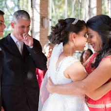 Wedding photographer Ivan Fragoso (IvanFragoso). Photo of 28.08.2017