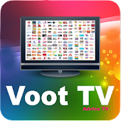 Live voot TV : India TV, Shows & Movie guide