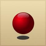 Jumping Balls icon