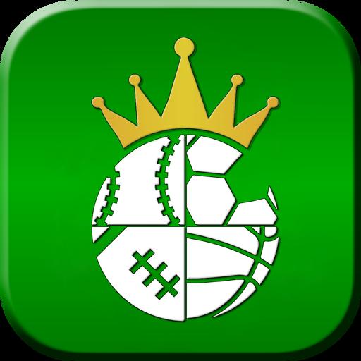 Sports Betting (app)