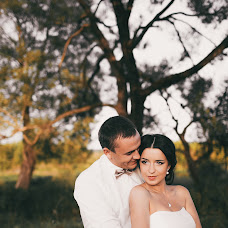 Wedding photographer Tanya Plotilova (plotik). Photo of 15.03.2015