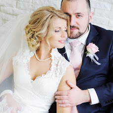 Wedding photographer Elena Grinko (ElenaGreenko). Photo of 01.04.2014