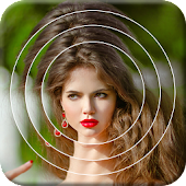 Download Photo In Photo Loops PIP APK on PC