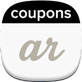 Coupons for Aeropostale