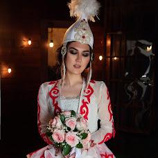 Wedding photographer Evgeniy Sosedkov (sosedkoves). Photo of 08.06.2018