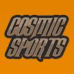 Cosmic Sports World 2016 APK